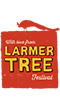 Larmer Tree