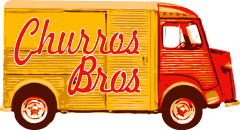 Churros Bros